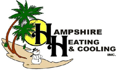 Hampshire Heating and Cooling